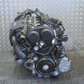 Bild 4 - VOLVO XC90 MK2 Motor B4204T34 - Aholming