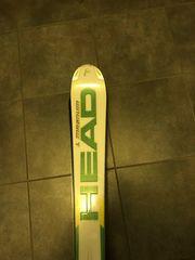Ski Head Magnum 170cm