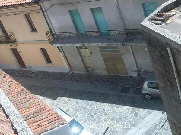 Sardinien Einfamilienhaus 6 Zimmer