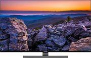 LCD ultra HD 4K smart