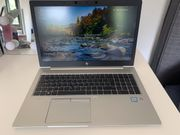 HP Elitebook 850 G5 Proz