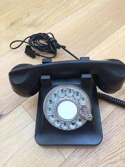 Retro Telefon Festnetz