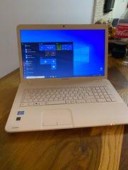 Laptop Toshiba 15Zoll i5