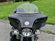 Harley Davidson E-Glide TOP