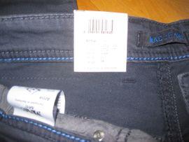 Bild 4 - MAC Jeans Arne - Modern Fit - - Bad Soden-Salmünster