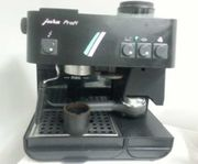 Jura Profi A110 Espresso Siebträger