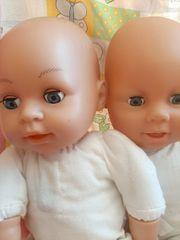 Puppen Baby born one Puppen