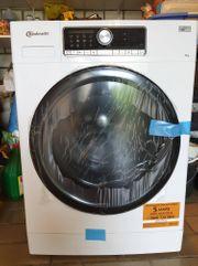 Waschmaschine NEU ORIGINALVERPACKT 440 EUR