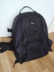 Komplette Fotoausrüstung Sony Alpha 350