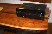 Pioneer Audio Video HDMI Multi-chanel