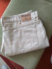 Wrangler Jeans Gr 42 32