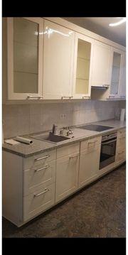 Küchenzeilen, Anbauküchen in Hannover - gebraucht und neu ...