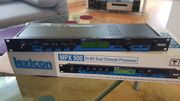 Lexicon MPX 500 - 24 Bit