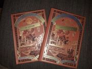 Jules Verne Prachtausgaben
