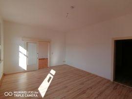 Vermietung 2-Zimmer-Wohnungen - Wohnung