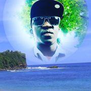ich bindis Africa