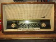 Radio LOEWE OPTA Apollo Stereo