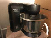 Bosch Küchenmaschine - defekt
