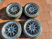 Barracuda Racing Wheels Voltec