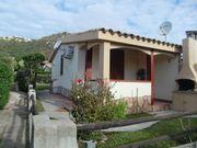 Costa Rei Sardinien bungalow zu