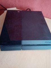 playstation 4 controller Kabel Spiel