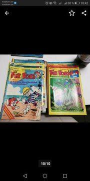 Zeitschriften Comics Stück 458 Preis