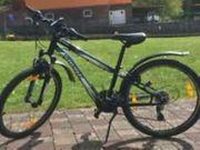 Fahrrad von Specialized
