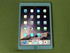Apple iPad Air 2 64: Kleinanzeigen aus Berlin - Rubrik Apple-Computer