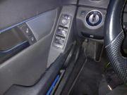 Mercedes - Benz C - 180 Benziner