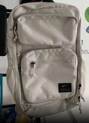 Nike Utility Elite Backpack Size