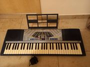 Keyboard Bontempi PM 68 Super