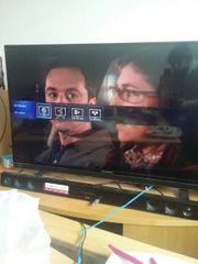 Grundig Fernsehr