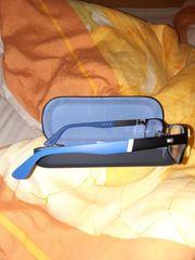 tommyhilfiger brille 2 0 Dioptrien