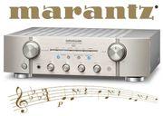Marantz PM 8006 Highend Stereo-Verstärker