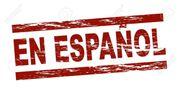 Spanisch Unterricht Nachhife