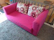 Sofa - für Kinder oder Gästezimmer
