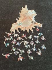 30 Perlen - Schutzengel