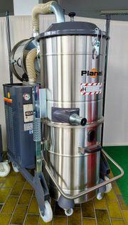 Industriesauger Planet 400 H 3KW