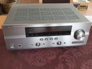 Yamaha AV-Receiver RX-V2065 Titan