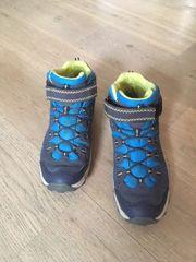 Wanderschuhe Meindl Schuhe Größe 37