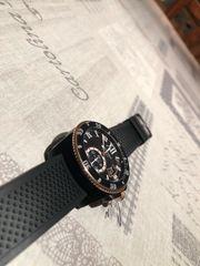 Cartier Luxusuhr Calibre de Diver