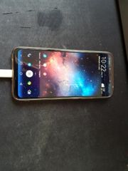 Huawei Mate 20 Lite Sapphire