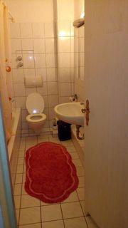 Möbl Zimmer in Plauen