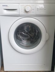 Waschmaschine Constructa Energy