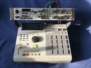 Akai MPC 2000XL MFC42 Filter -