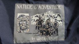 Campingartikel - Packsack Schutzhülle