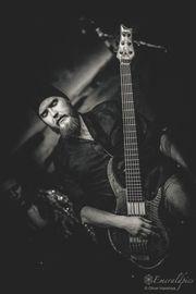 E-Bass- und Gitarrenunterricht in Gießen