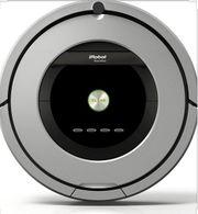 Saugroboter iRobot Roomba 886 - Originalverpackt -