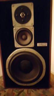 Magnat Lautsprecher