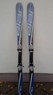 Ski Carving-Ski ELAN eflex 160